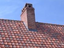 toiture, couverture, tuiles plates