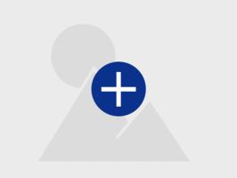 Domaines de compétences - Couverture métallique