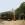 bâtiment agricole, charpente